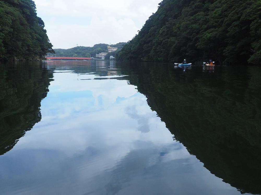 屋久島と言えば山というあなた…。ヘビーリピーターさんは違う意見をお持ちですよ。